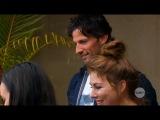Холостяк / The Bachelor Australia 1 сезон 11 серия