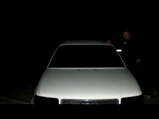 �� ���� ����� ��� ������ Dr. Dre - Still (Remix 2011). Picrolla