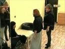 Конфликт между Мастерко и Лерой(13.10.12)